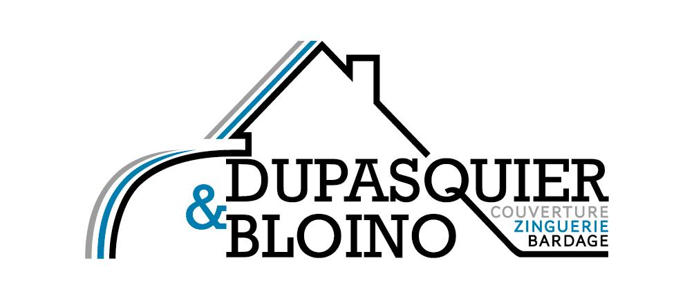 DUPASQUIER & BLOINO